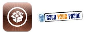 cydia-rock