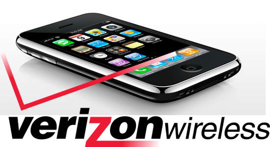 iphone_verizon