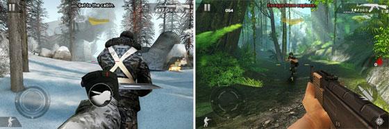 modern-combat 2 black pegasus
