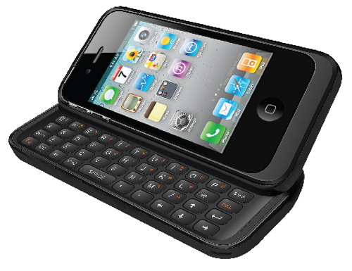 new iphone 4g keyboard. new iphone 4g keyboard. new