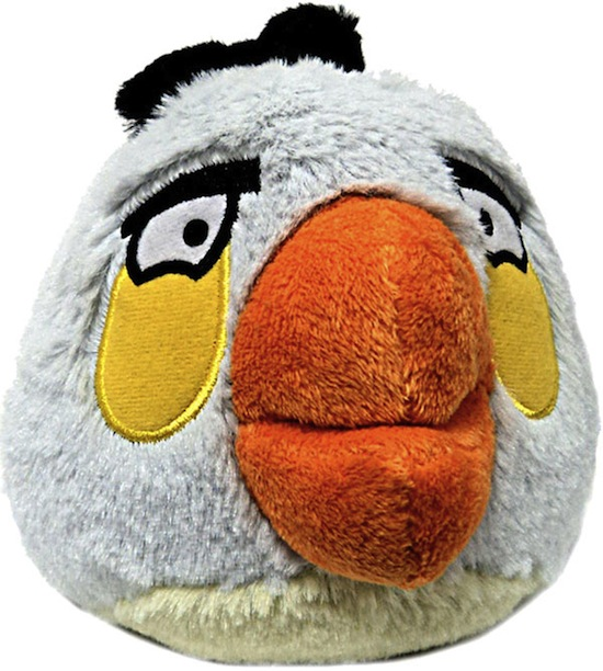 angry-birds-plush-toys-2