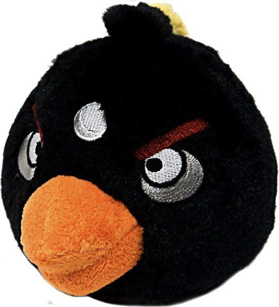 angry-birds-plush-toys-4