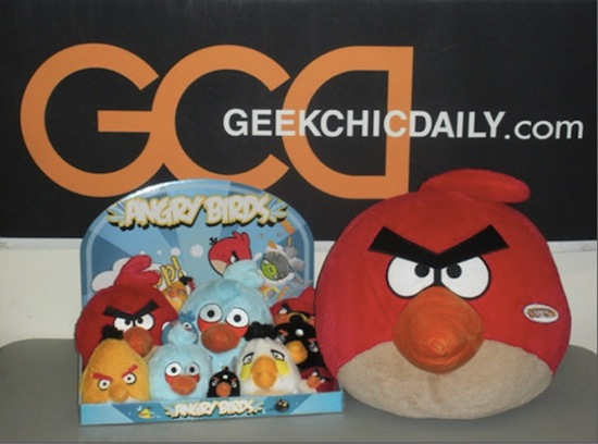 angry-birds-plush-toys-6