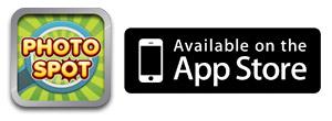 appstore-photo spot
