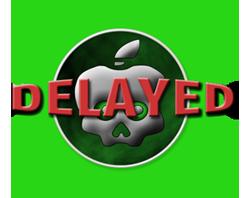 gp-delayed