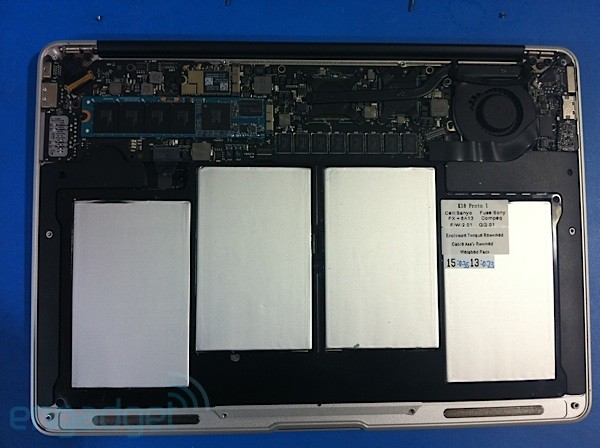 macbook-air-leak-01-top