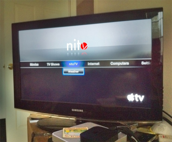 nitoTV_1