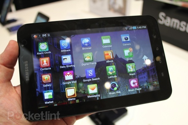 samsung-galaxy-tab-uk-price-0