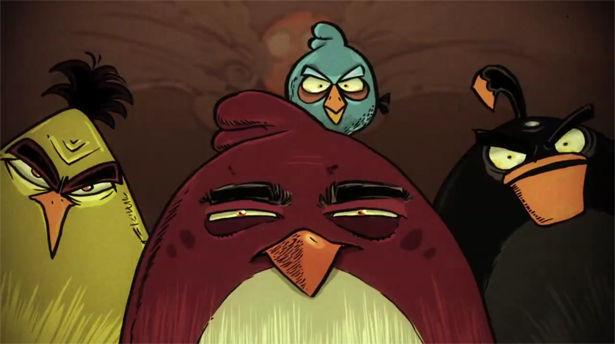 angry-birds-sequel-pigs-pov-0