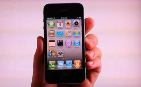 iPhone-4-battery-commercial
