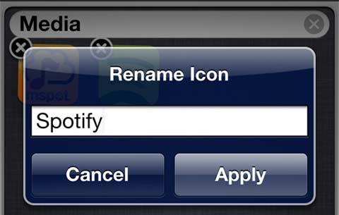Icon_renamer
