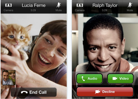 Skype_iPhone_video_calls