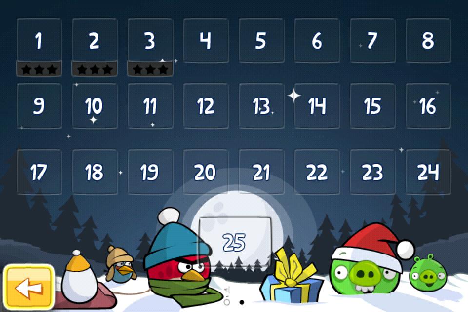 angry-birds-christmas-2