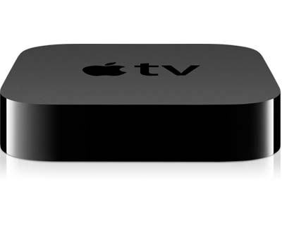 apple_tv-2010-09