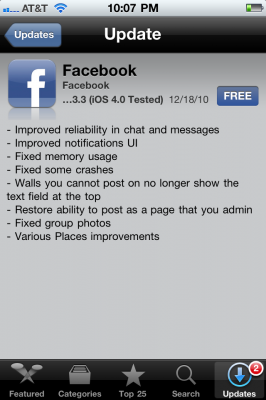 facebook 3.3.3