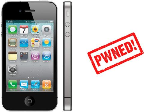 iphone-4-jailbreak-unlock