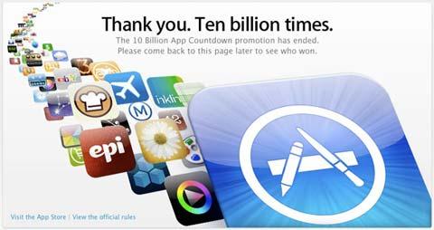 10billionappsyo