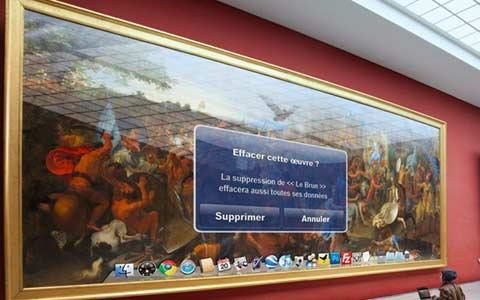 Apple-Louvre1