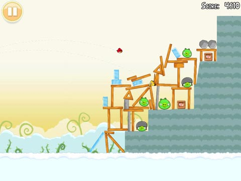 Free-Angry-Birds-For-iPad