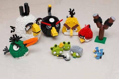 Lego_angry_birds_01