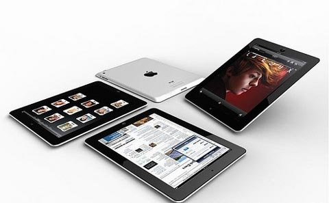 Next-gen-iPad-2G-4