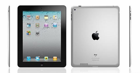 Next-gen-iPad-2G