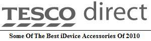 TD_logo_hori