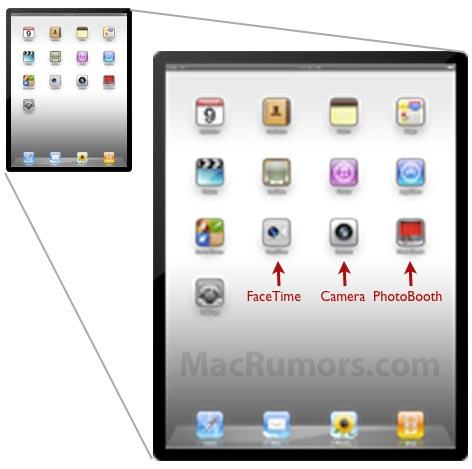iPad-2-iOS-4.3