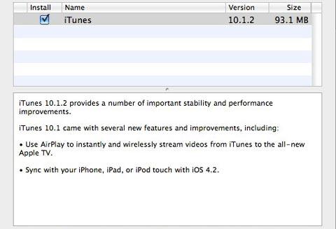 iTunes_10.1.2