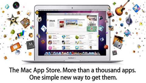 splash-Mac-OS-X-App-Store