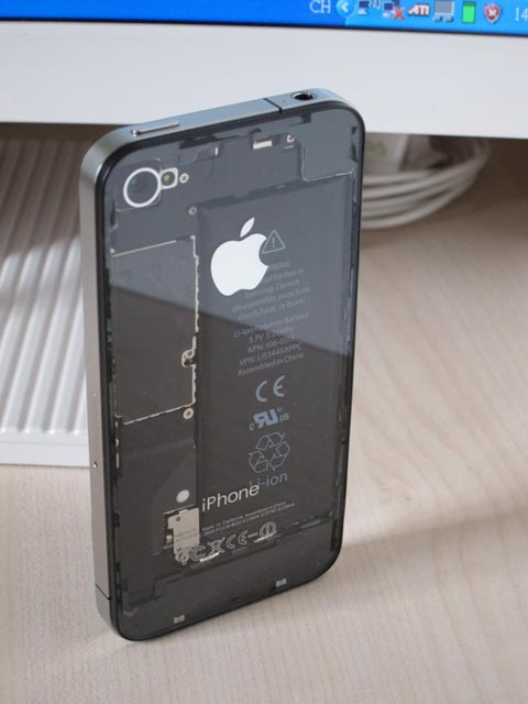 transparent_iPhon_4_1