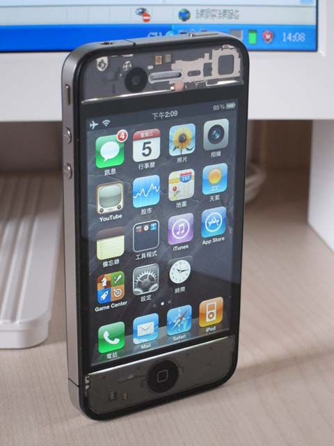 transparent_iPhon_4_2