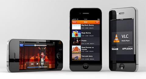 vlc-media-player-iphone-4