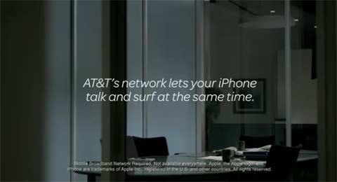 AT&T-vs-Verizon-ad