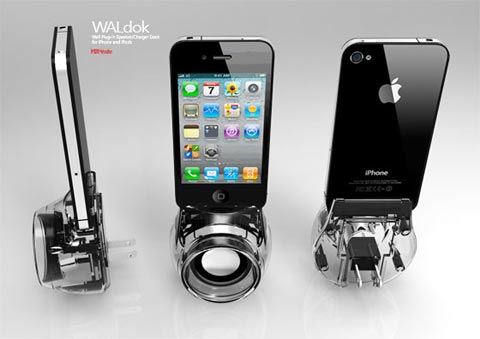 WALdok-2