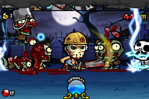 Zombie Sweeper1