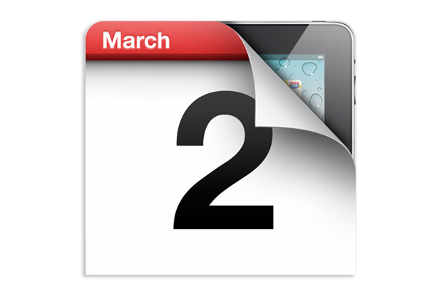 apple-ipad-march-2-event