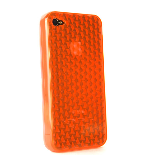 HEX-iPhone-4-Case