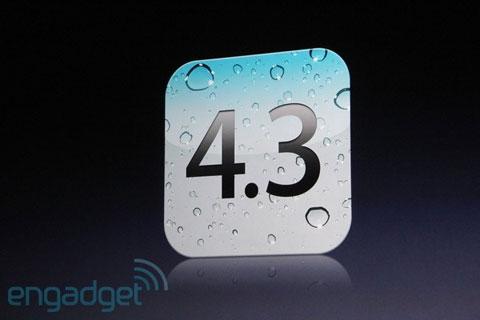 iOS-4-2-GM
