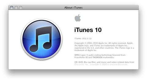 iTunes1021