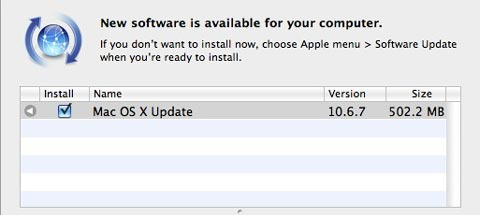 osx_10.6.7_snow_leopard