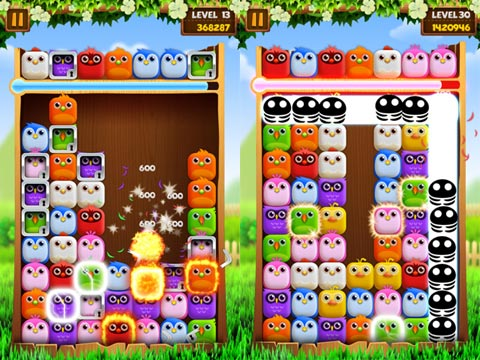 iPhoneFreakz _ All The Latest And Greatest iPhone News » game
