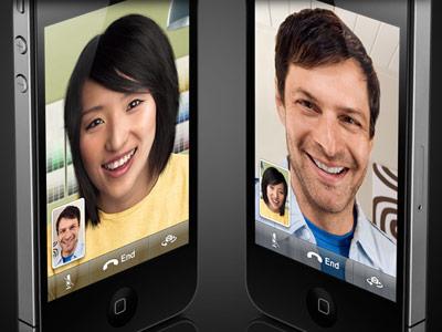 facetime photos