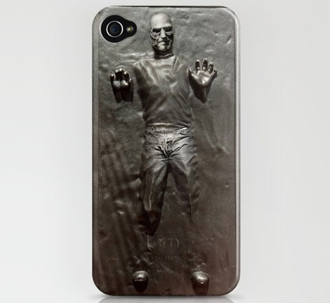 iPhone-4-Case-Steve-Jobs