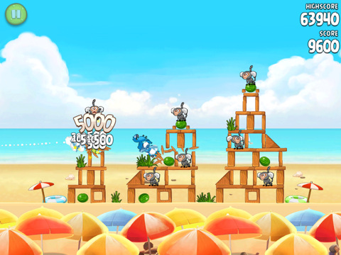 Angry-Birds-Rio-beach-volley