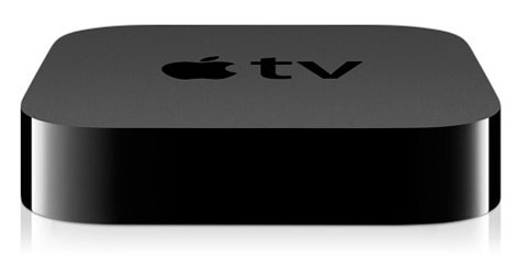 Apple-TV2-iOS-4.2.2