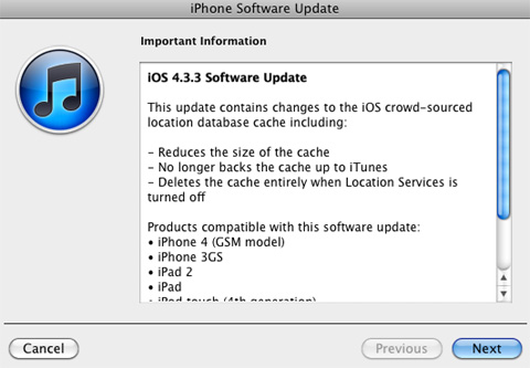 iOS-4.3.3-Released-Apple