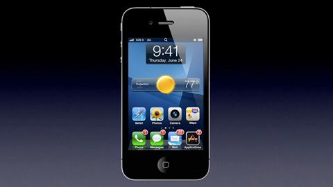iOS-5-concept