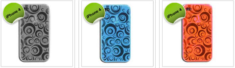 iVogue-Vortex-iPhone-4-Case