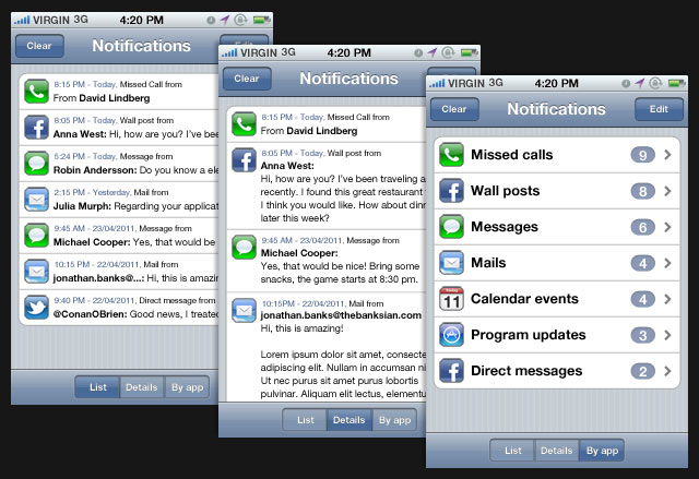 notifications-app3